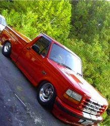 Image Result For 1994 Ford F150 Lightning Specs Cars Pinterest