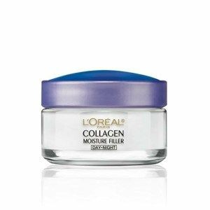 Photo of Collagen Face Moisturizer by L'Oreal Paris, Anti-Aging Skin …