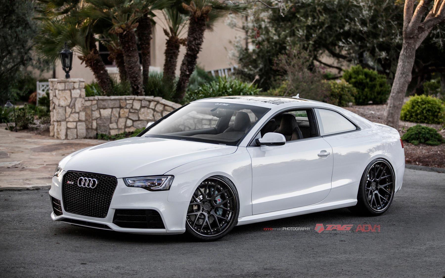 Kelebihan Kekurangan Audi Rs5 2013 Top Model Tahun Ini