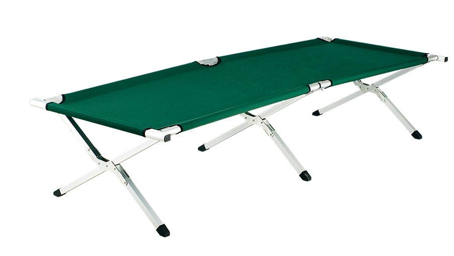 Folding Beds Walmart Supplier Comfortable Folding Bed Beach