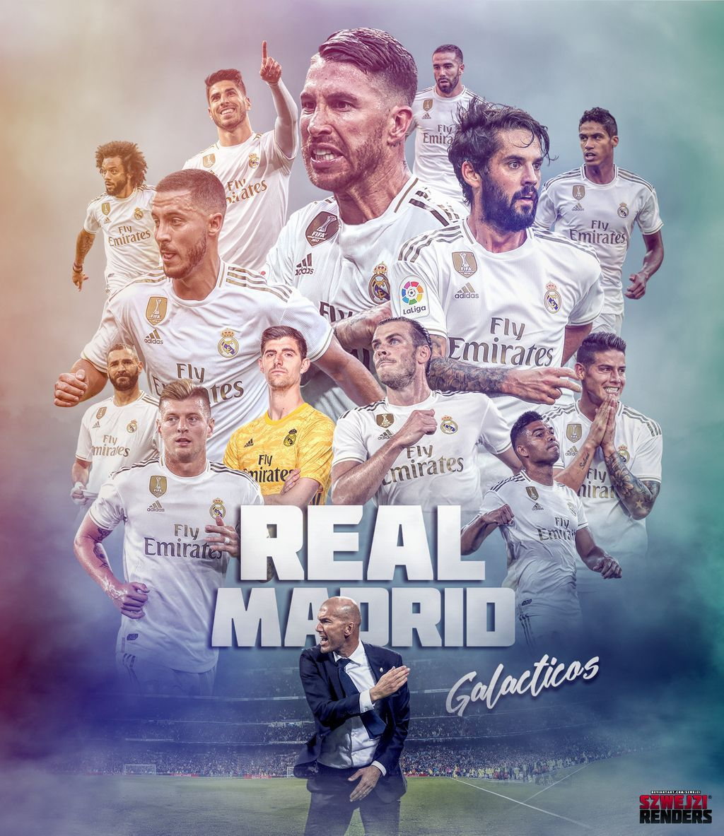 Real Madrid Wallpaper Hd 2019 Hd Football In 2020 Real Madrid Wallpapers Madrid Wallpaper Real Madrid Team