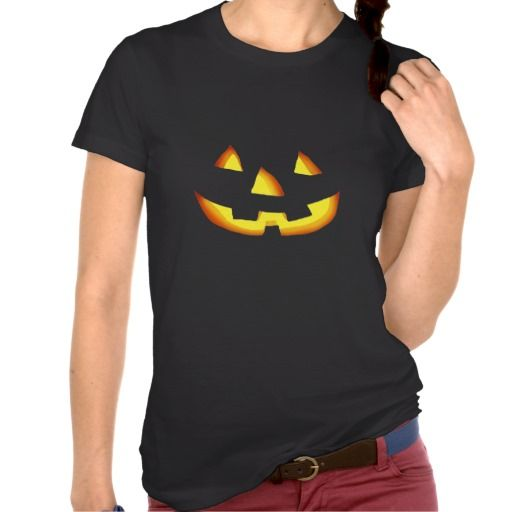 Glowing jack o lantern tshirts. See all collection in halloween.peculiardesign.net . See other collections in peculiardesign.net