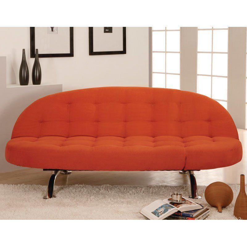 Excellent Have To Have It Capitola Convertible Chaise 399 99 Dream Frankydiablos Diy Chair Ideas Frankydiabloscom
