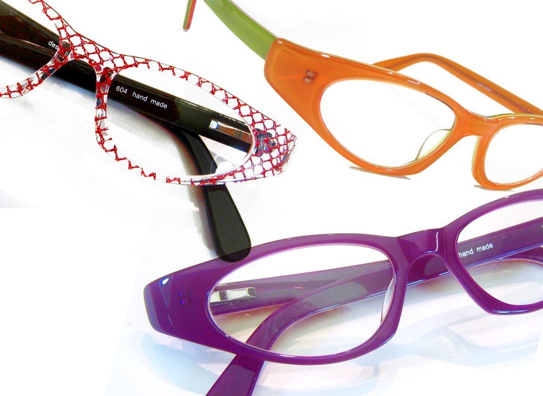 d939de9be5 Vixen cat eye reading glasses... These are beautiful