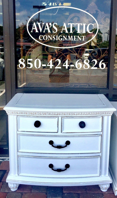 Cotton Ava S Chalk Paint Available Ava S Attic Furniture Consign Design In Miramar Beach Florida Chalk Paint Furniture Decor