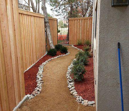 West Texas Lawn Service Sprinkler Repair Installation