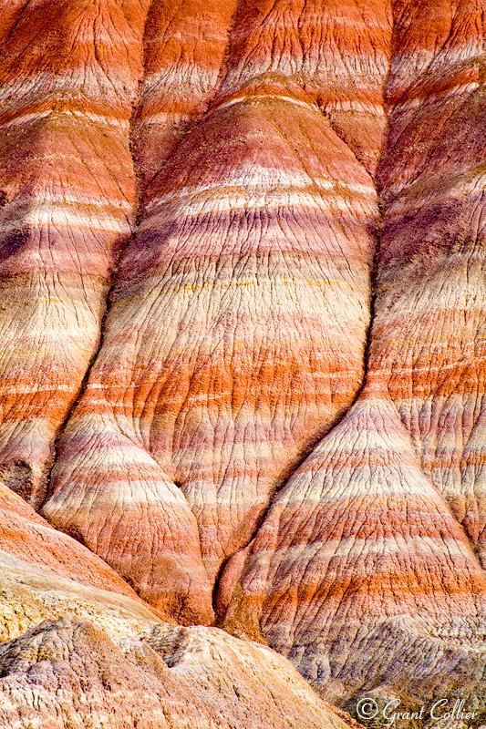 Old Paria Movie Set Colorful Rock Formations Utah Photographer Desert Painting Utah Photographers Rock Formations