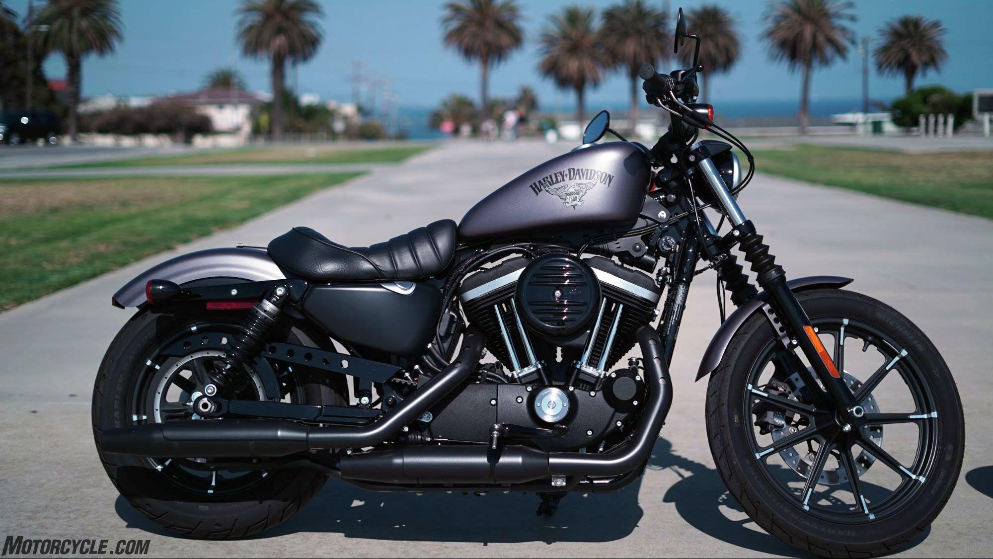 060216 9k shootout harley iron 883 1999 1125 best motorcycles pinterest iron. Black Bedroom Furniture Sets. Home Design Ideas