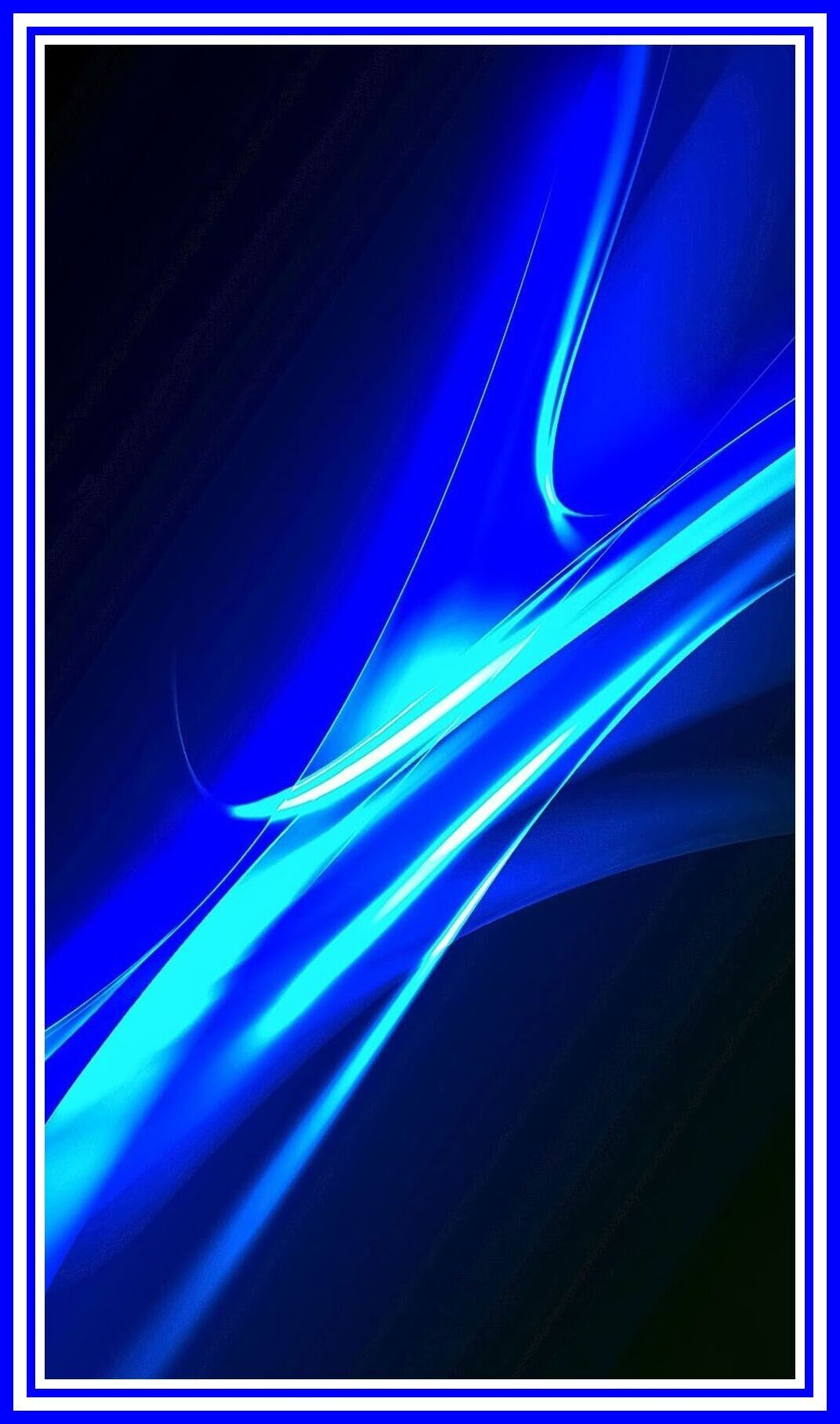 44 reference of light Fondos azul in 2020 Blue neon