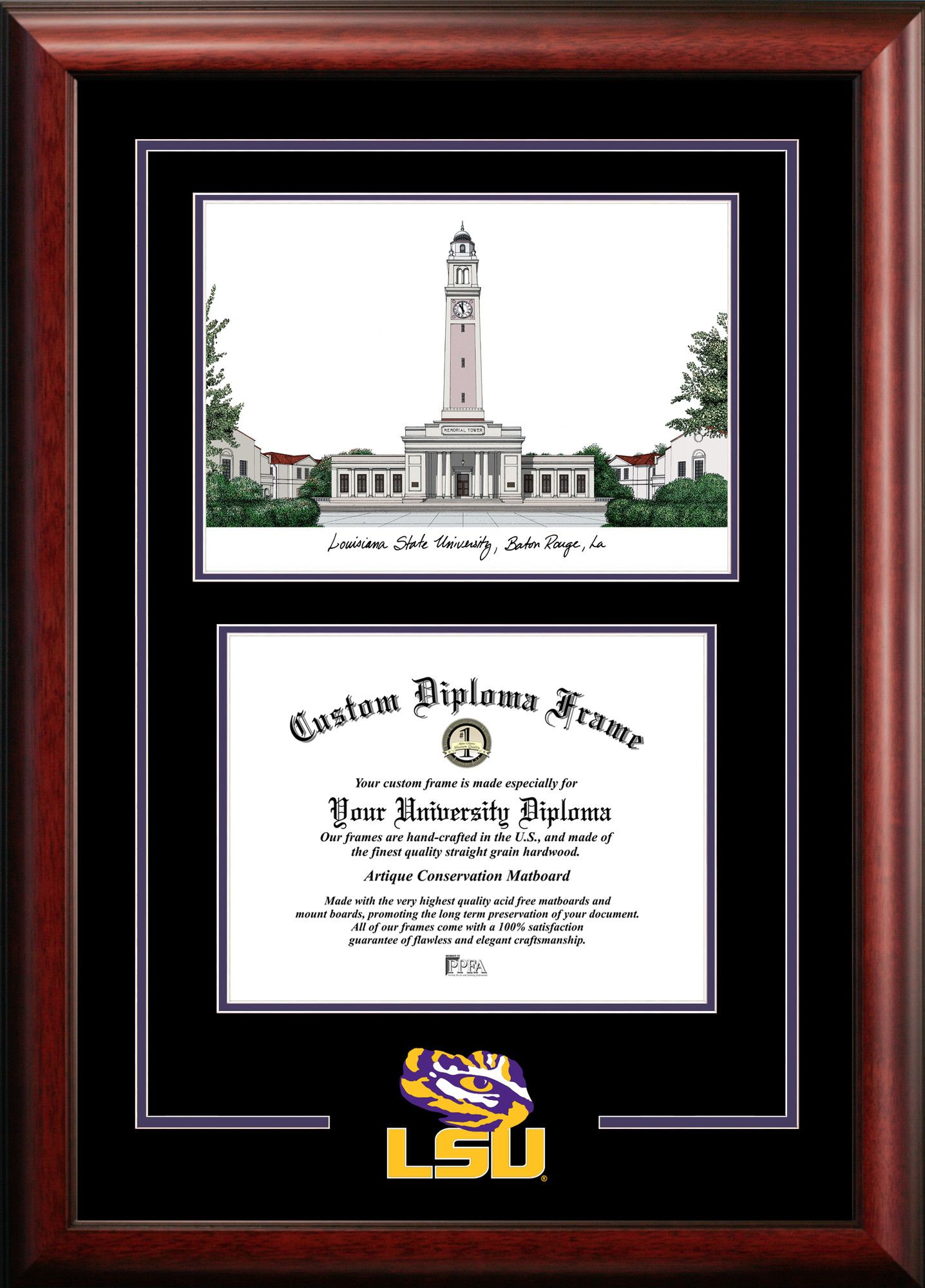 Pin von Cindy\'s Custom Framing auf Nostalgic Wine, Liquor, and ...