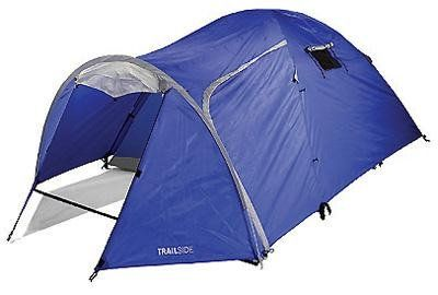 Introducing Chinook Long Star 6Person Fiberglass Pole Tent. Great product and follow us for more updates!