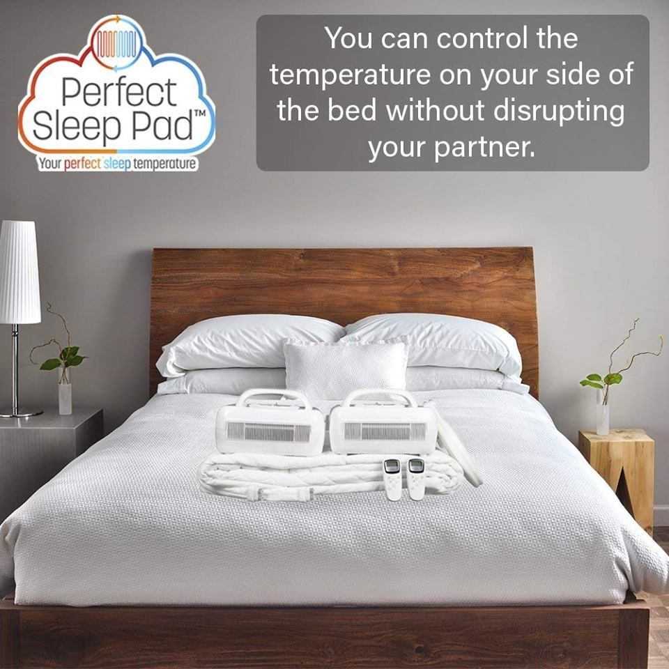 Pin On Perfect Sleep Pad Products
