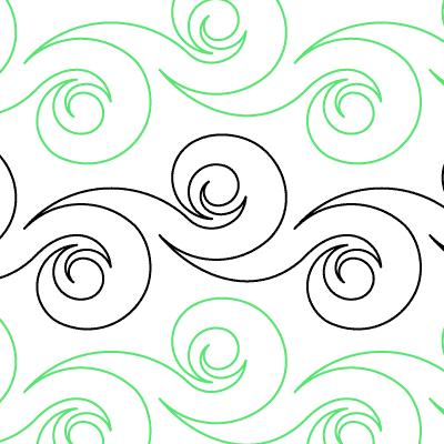 Torrent - Digital - Quilts Complete - Continuous Line Quilting ... : digital longarm quilting patterns - Adamdwight.com