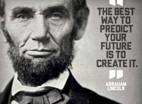 Abe Lincoln Quote Did He Really Say That Honest Abe