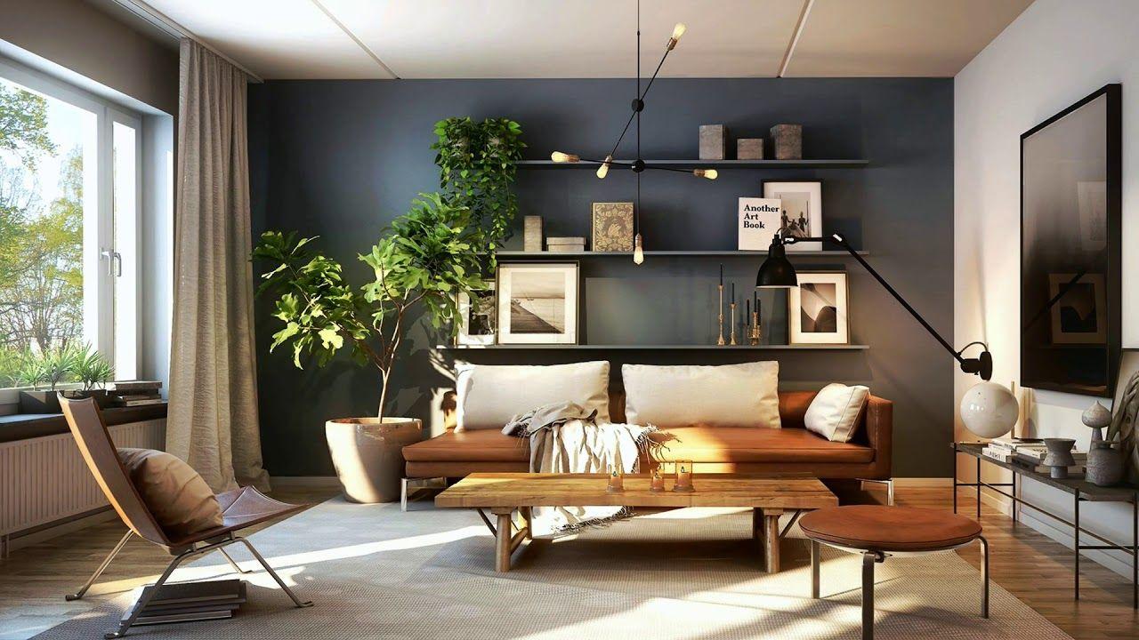 Indoor Plants 50 Creative Decorating Ideas Youtube Modern Kitchen Decor Decoration Cuisine Decoration Room Room Decor Idea In 2020 Home Decor Decor Living Decor