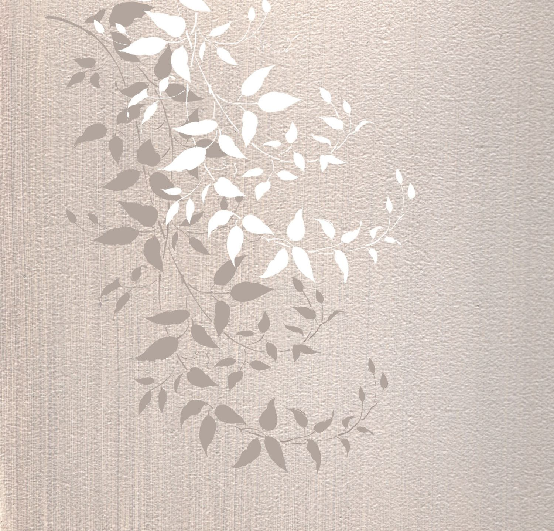Stencil Per Pareti Ikea.Stickers Muro Ikea Buscar Con Google Pintura Pared Art