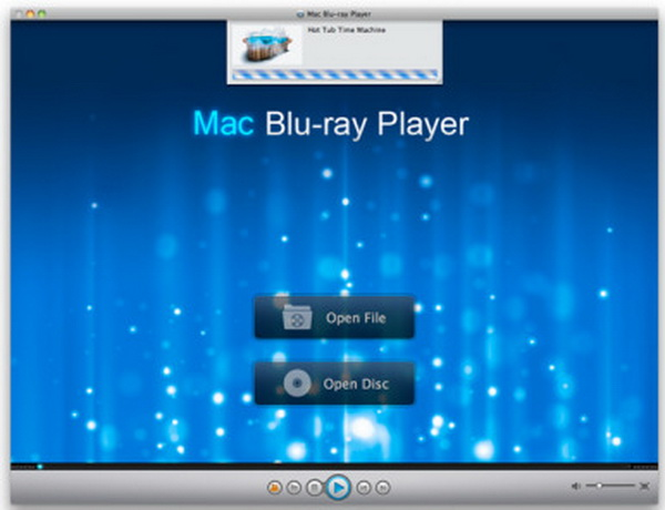 Best Players To Play Bdmv Folder With Menu Leawo Tutorial Center Blu Ray Player Best Player Players