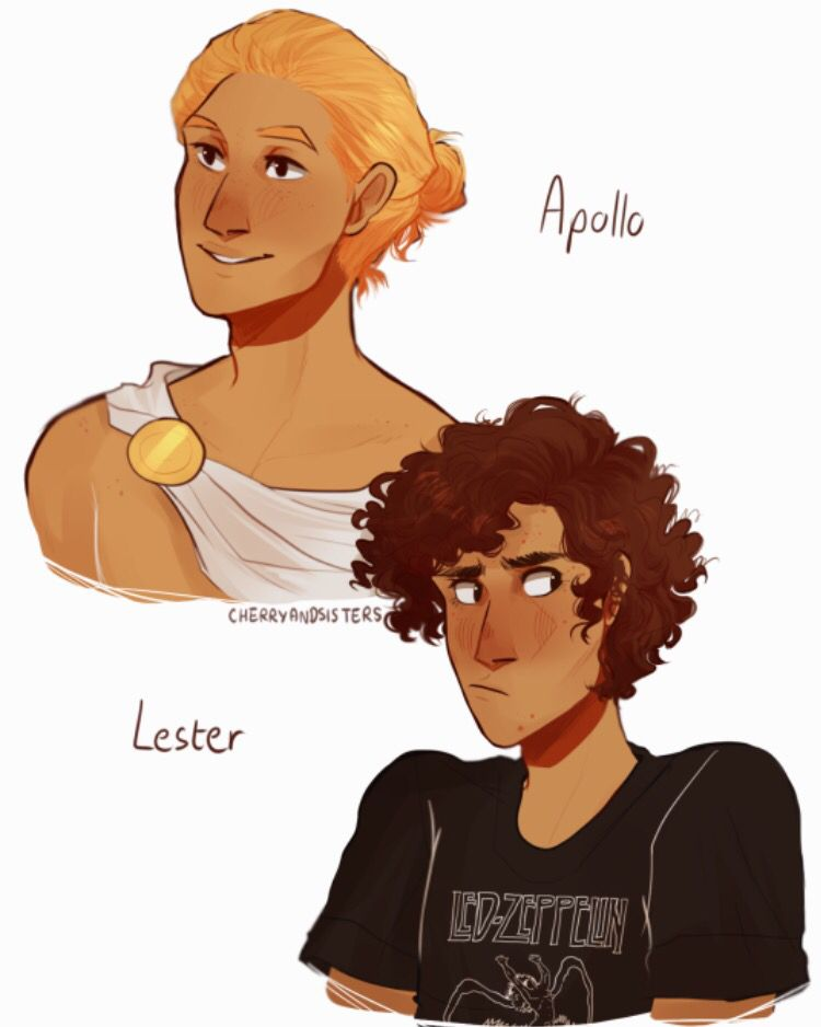 Image result for apollo fanart