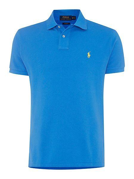 Wholesale polo shirts ralph lauren, mens polo ralph lauren clothing : polo  ralph lauren basic