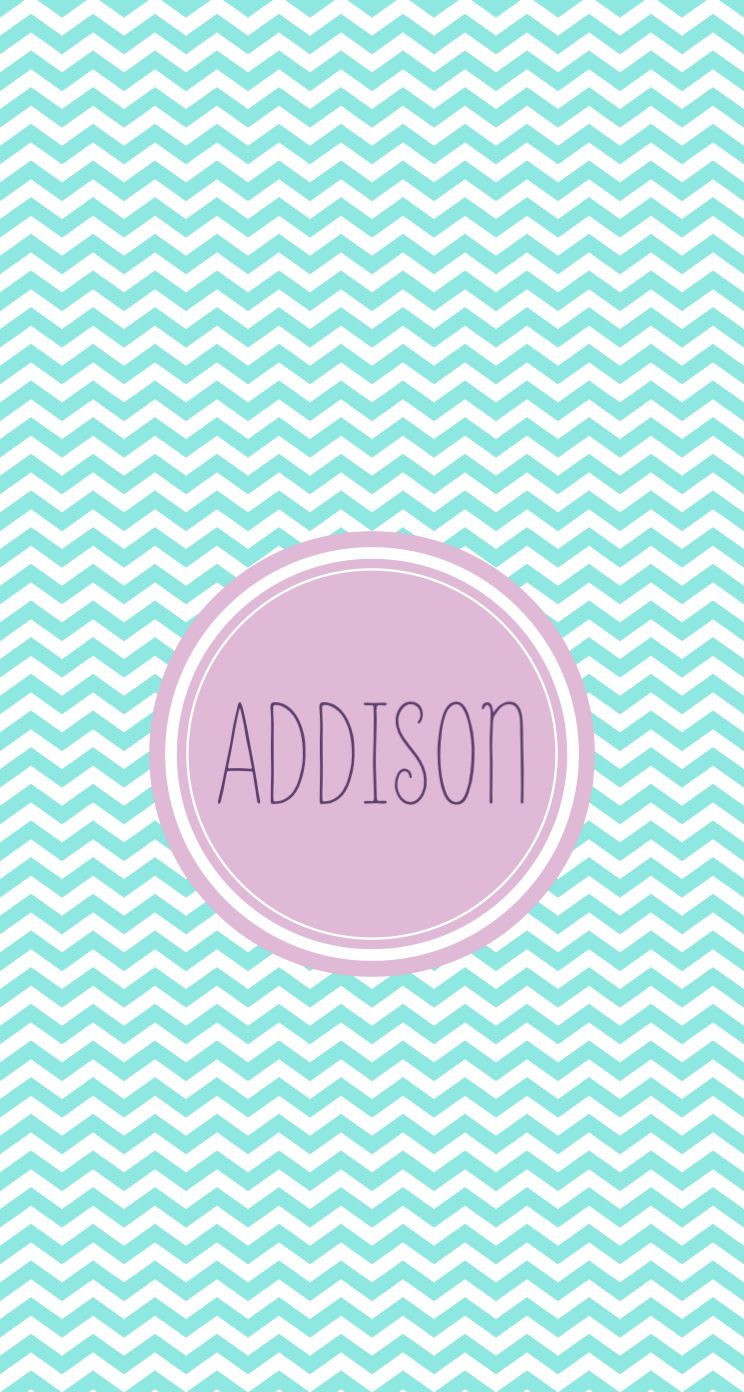 Pin By Blessed Perfectly Polished W On Monogramming Ideas Cute Wallpapers Monogram Company Logo