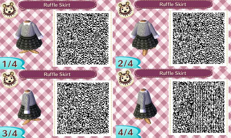 Acnl Hat Qr Code Tumblr Animal Crossing Animal Crossing Qr Qr Codes Animals