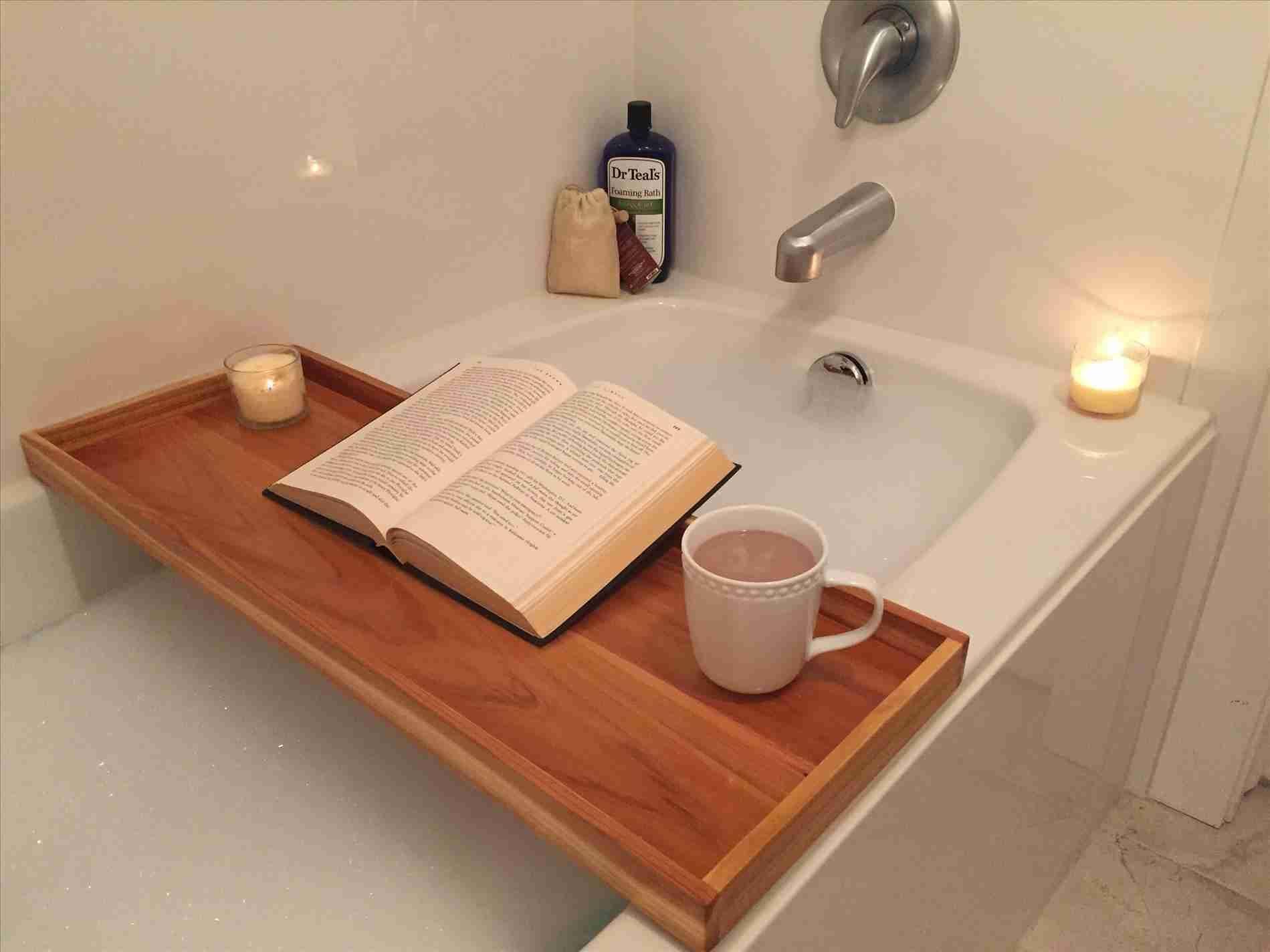 New post Trending-bathtub tray-Visit-entermp3.info | Trending Ideas ...