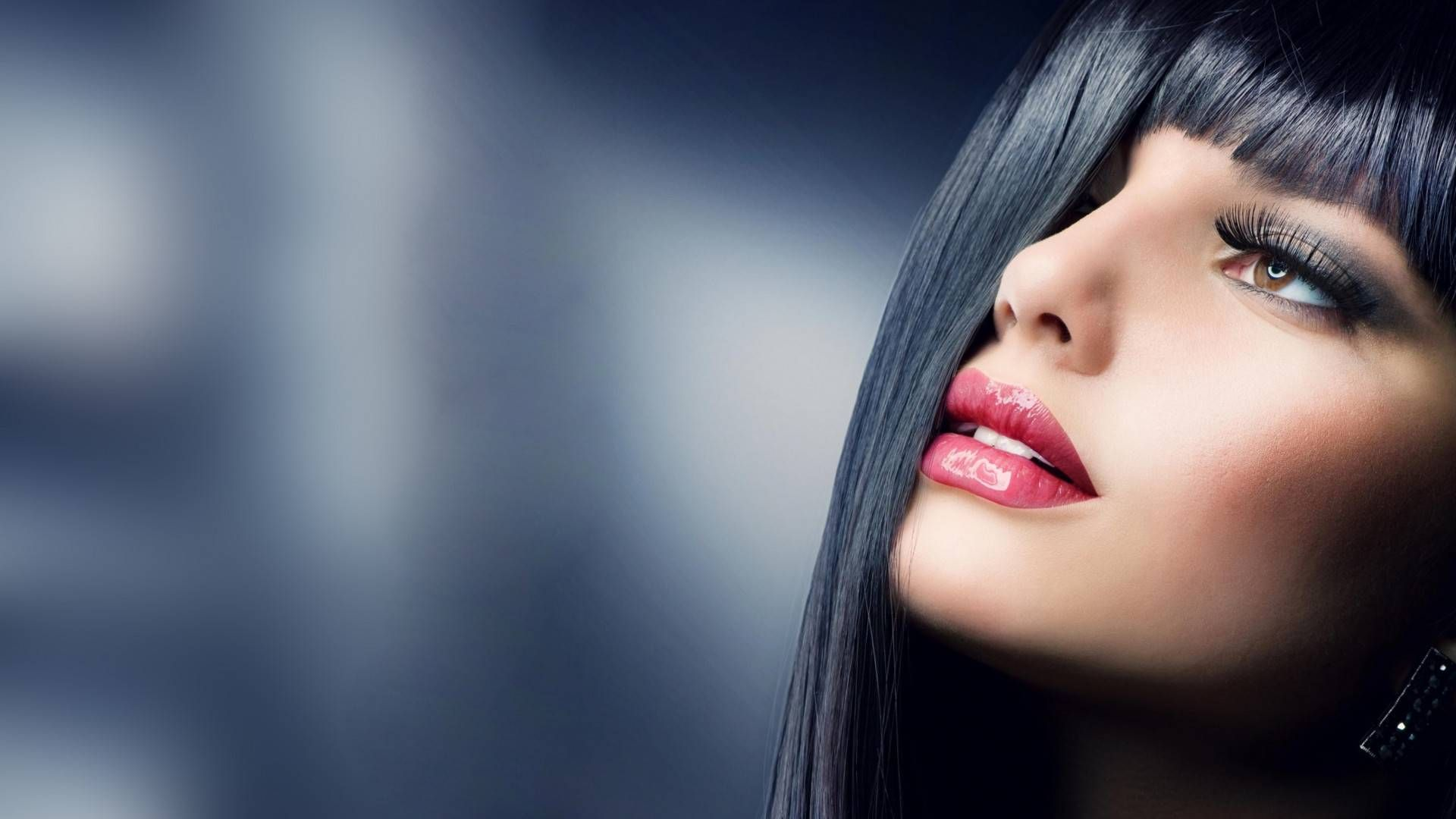 Designer Makeup Hd Desktop 10 HD Wallpapers Designer