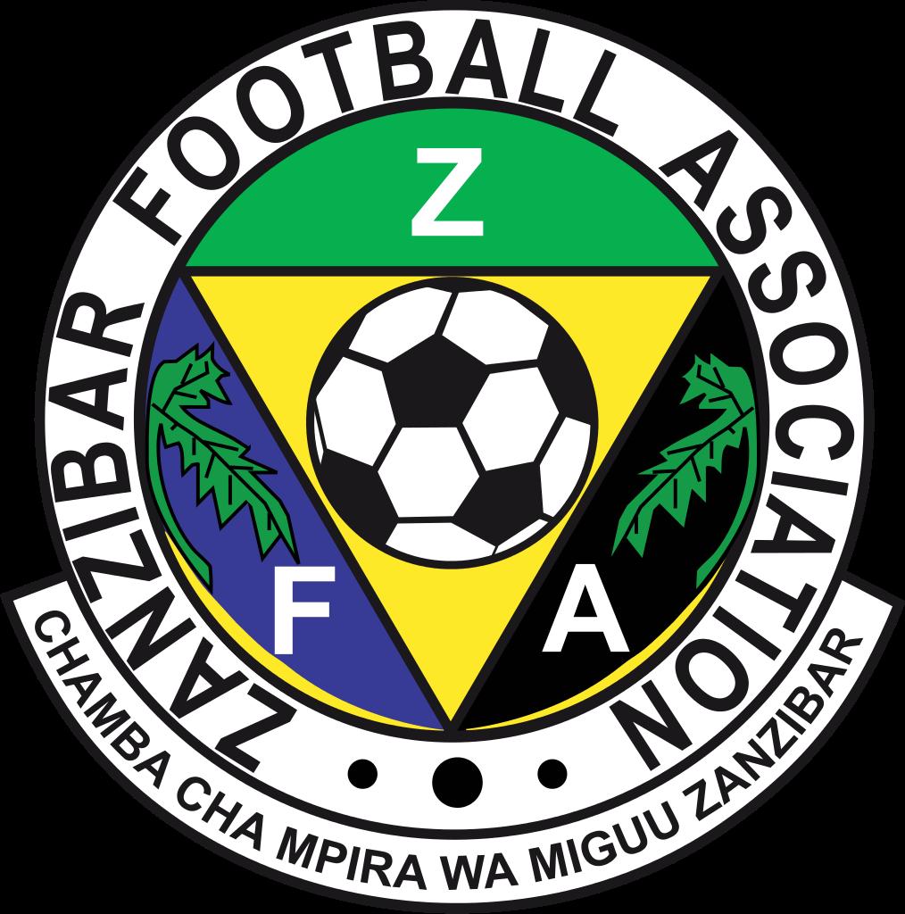 Znalezione Obrazy Dla Zapytania Zanzibar National Football Team National Football Teams Zanzibar National Football