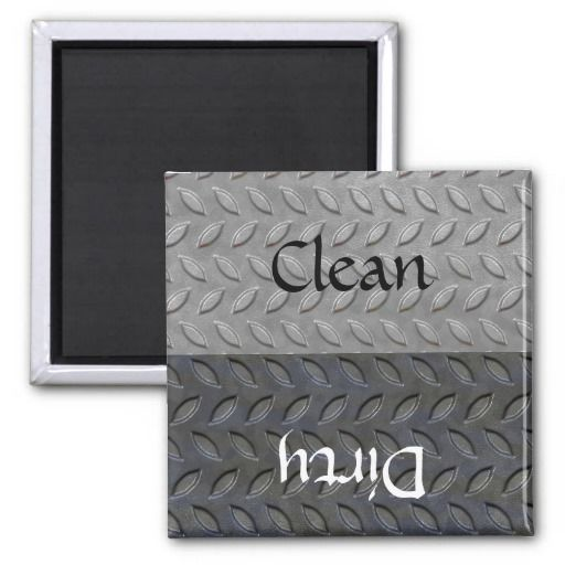 $$$ This is great for          	Metal Tread Plate Look Dishwasher Magnet           	Metal Tread Plate Look Dishwasher Magnet so please read the important details before your purchasing anyway here is the best buyDiscount Deals          	Metal Tread Plate Look Dishwasher Magnet Review on the Th...Cleck Hot Deals >>> http://www.zazzle.com/metal_tread_plate_look_dishwasher_magnet-147091356125710923?rf=238627982471231924&zbar=1&tc=terrest