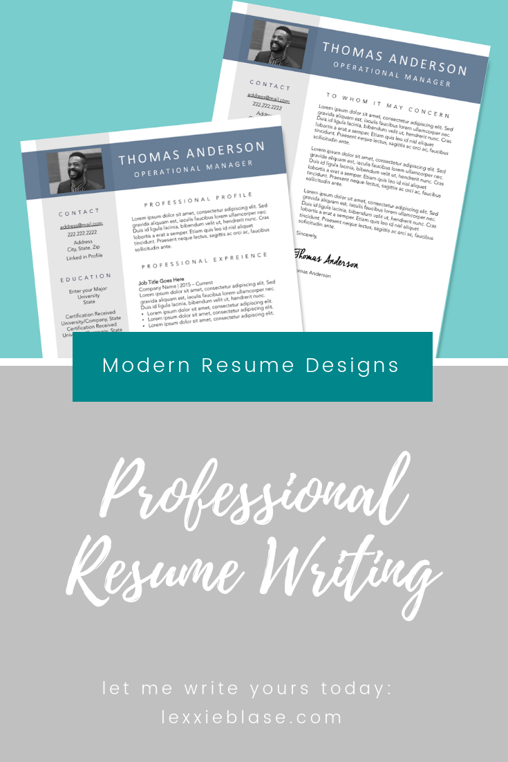 resume writing service for the modern professional let me update your resume and write your cover letter to help you get your dream job