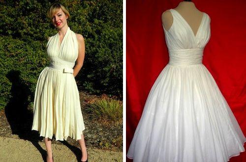10 Best images about Wedding dresses on Pinterest - Plus size ...