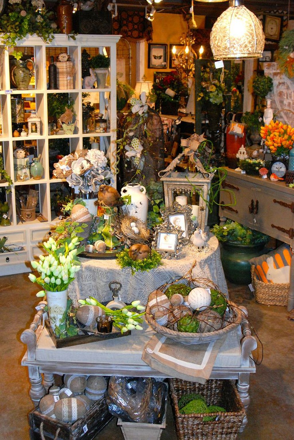 Clever Gift Shop Merchandising Ideas 30 Booth Displays