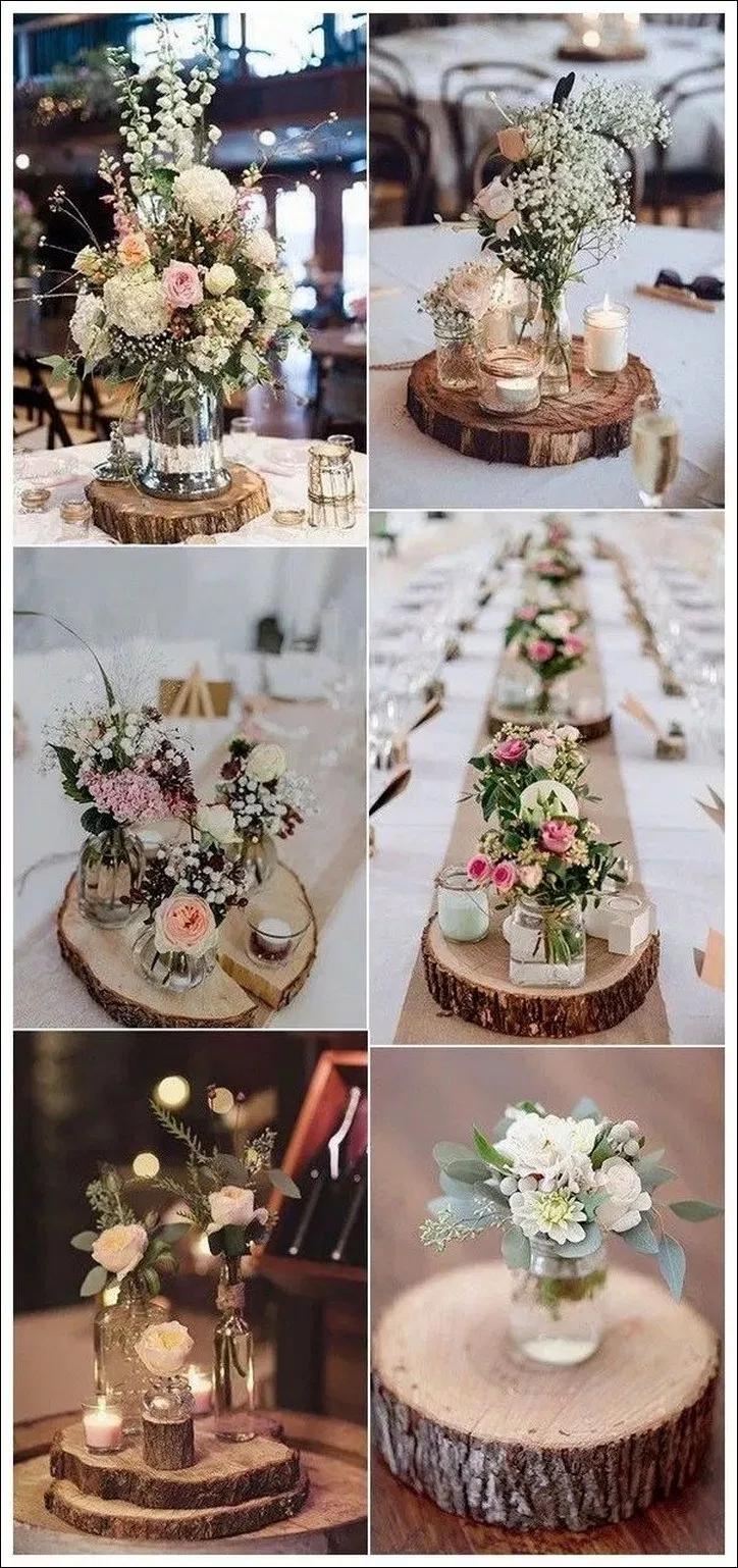 ✔99 + Ideas de boda suculentas que están en tendencia y a muchas personas les gusta   newsm …