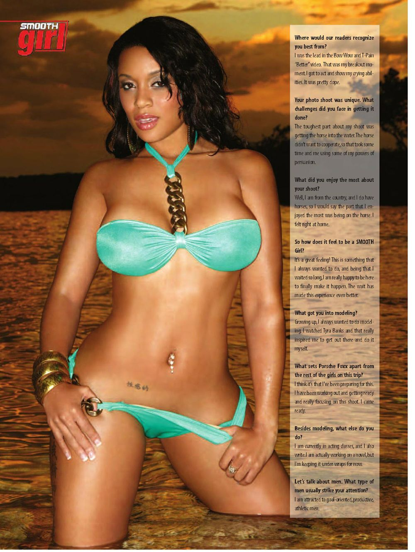 3955c355cc Porsche Foxx Nice Bikinis, Hip Hop Models, Latest Pics, Candy Shop,  Swimsuits