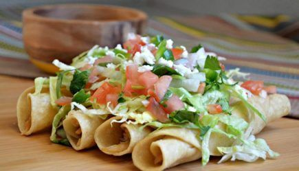 How To Make The Best Mexican-Style Chicken Flautas -  How To Make The Best Mexic... -  How To Make The Best Mexican-Style Chicken Flautas –  How To Make The Best Mexic… –  How To M - #AuthenticMexicanFoods #chicken #flautas #HispanicKitchen #mexic #mexican #MexicanDesserts #MexicanDinnerRecipes #MexicanFoodRecipes #Mexicanstyle #PanDulce #Pozole #style #Tamales