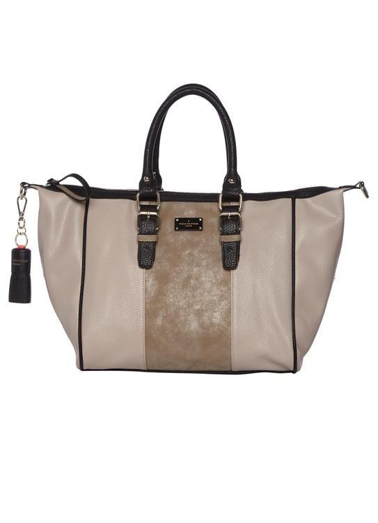 Accessoires Tassen Bag PorterIt's Tas All The Paul's Boutique In En w8Okn0PX