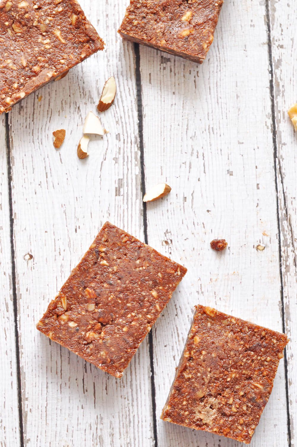 Raw-Cacao-Energy-Bars2
