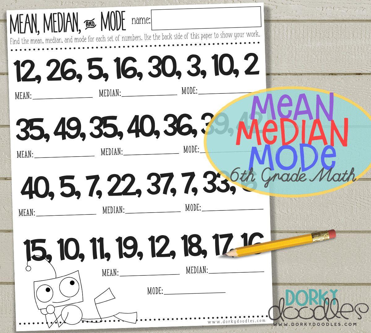 Mean [ 1076 x 1200 Pixel ]