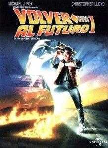 Regarder Retour Vers Le Futur Iii En Streaming Vf Retour Vers Le Futur Erreurs De Films Films Annees 80