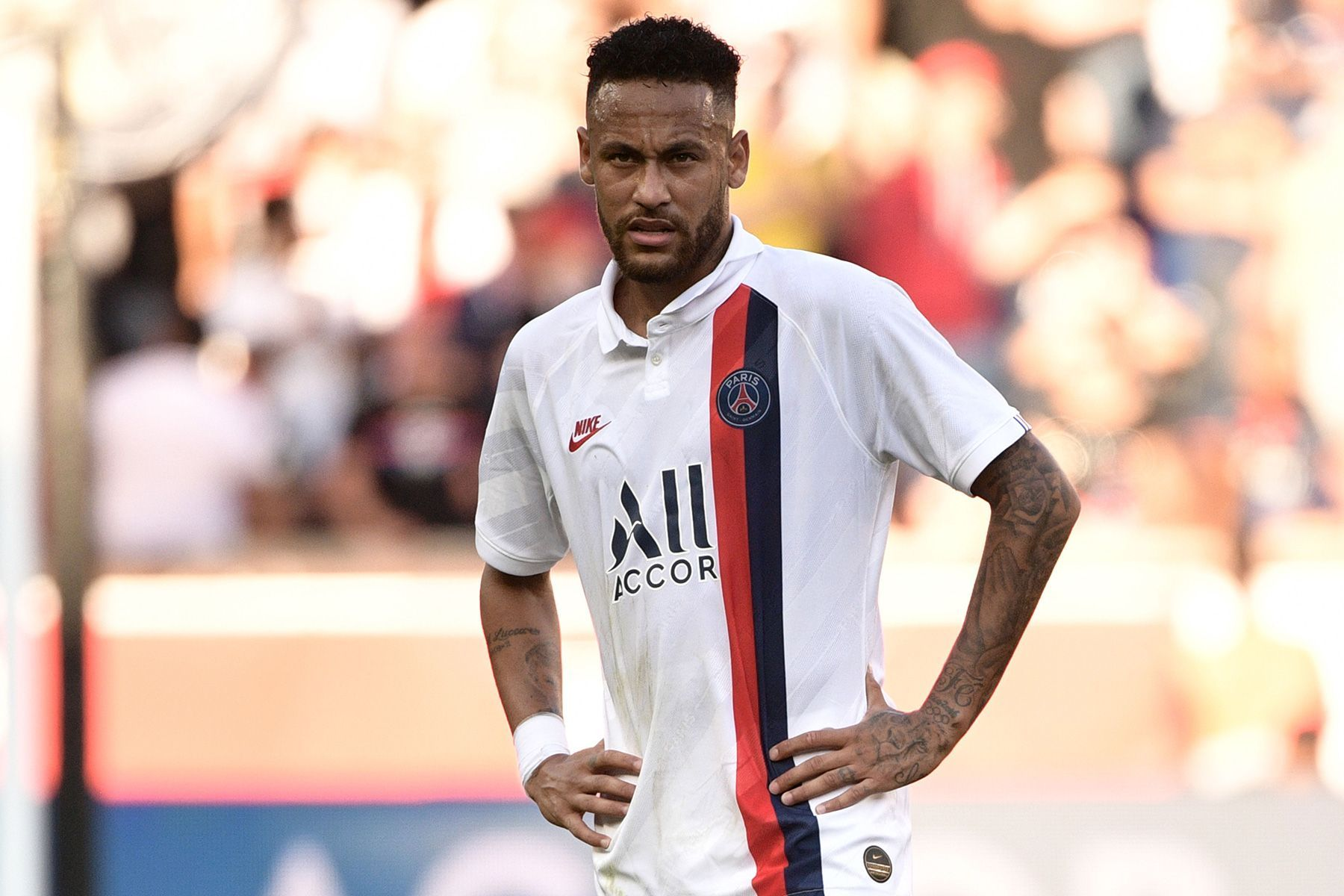 Neymar Jr Hd Images 2019 | Neymar, Neymar jr, Neymar football