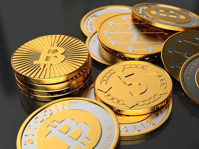 bitpesa bitcoin bitcoin swish tradera