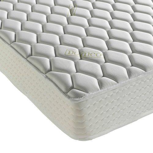Aloe Vera Deluxe Memory Foam Mattress Dormeo Size Super King 6 Memory Foam Mattress Foam Mattress Queen Size Foam Mattress