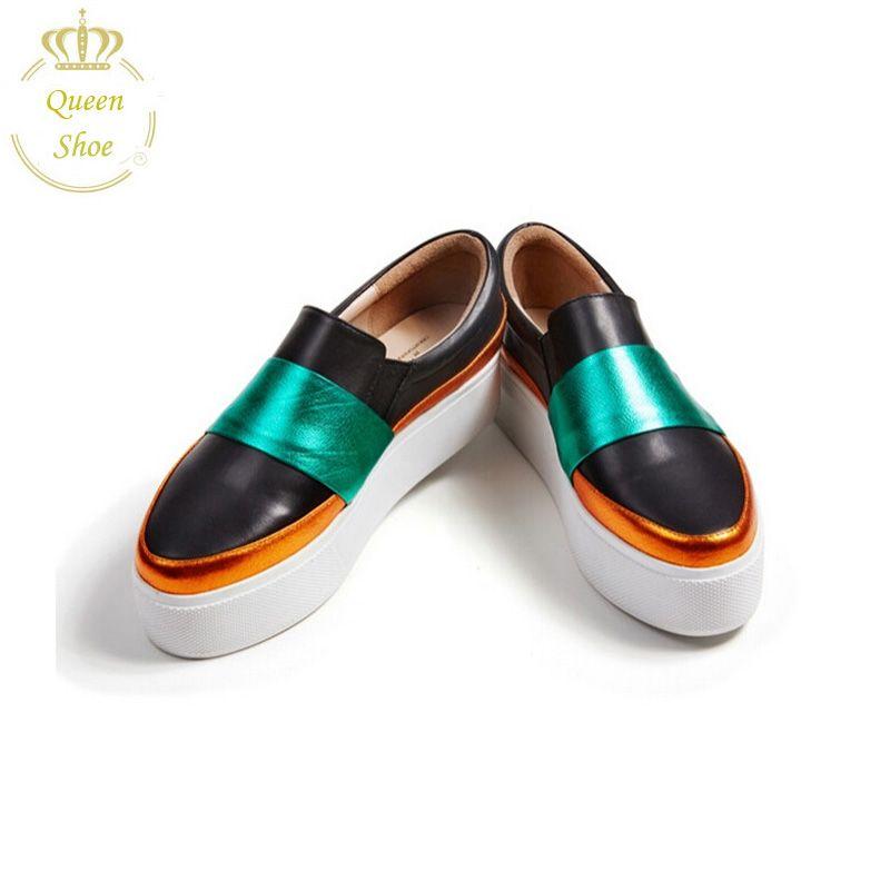 2016 Spring Summer Shoes Big Brand