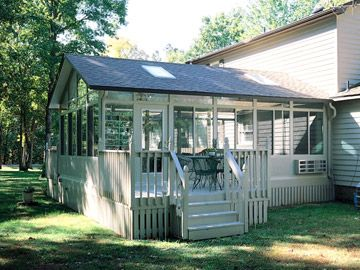 best price custom ri ma sunrooms patio rooms screen
