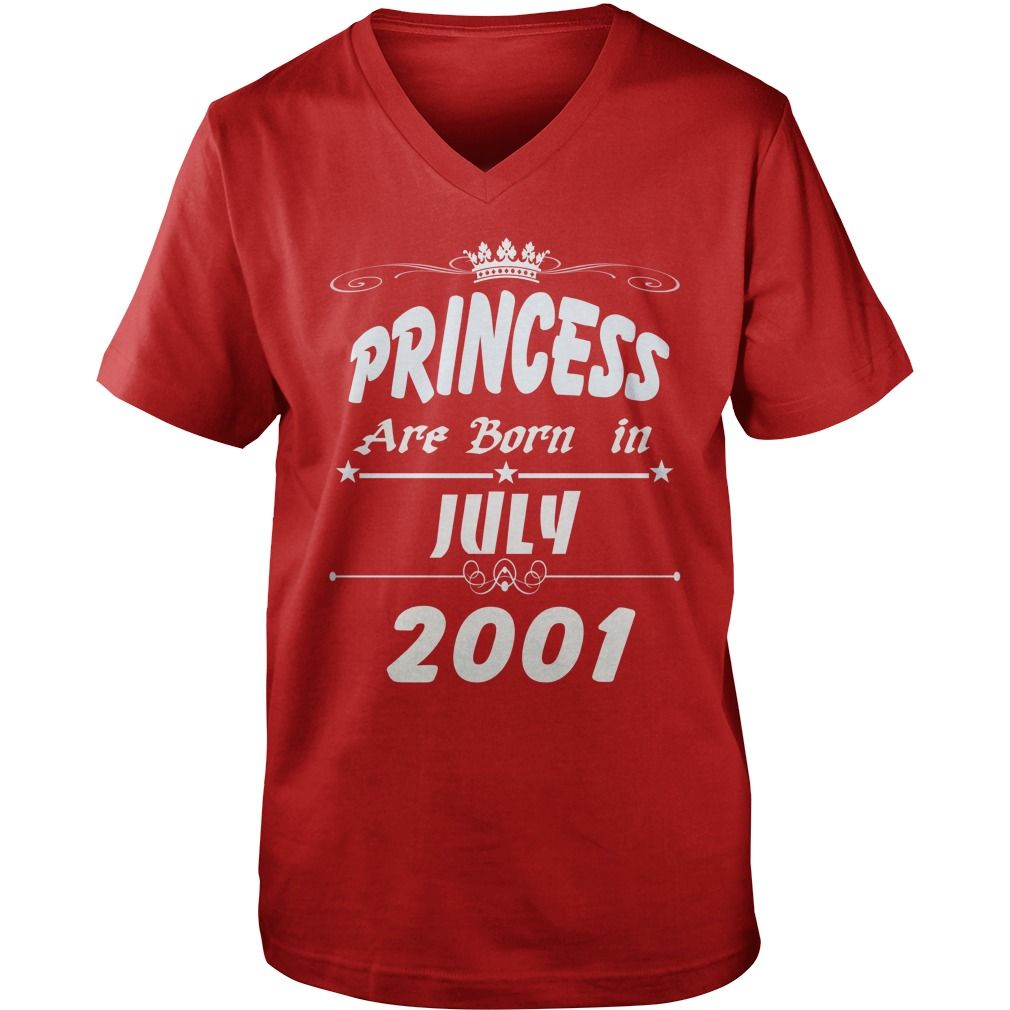 Tattoos for men love princess are born july  year princess t shirt july  birth