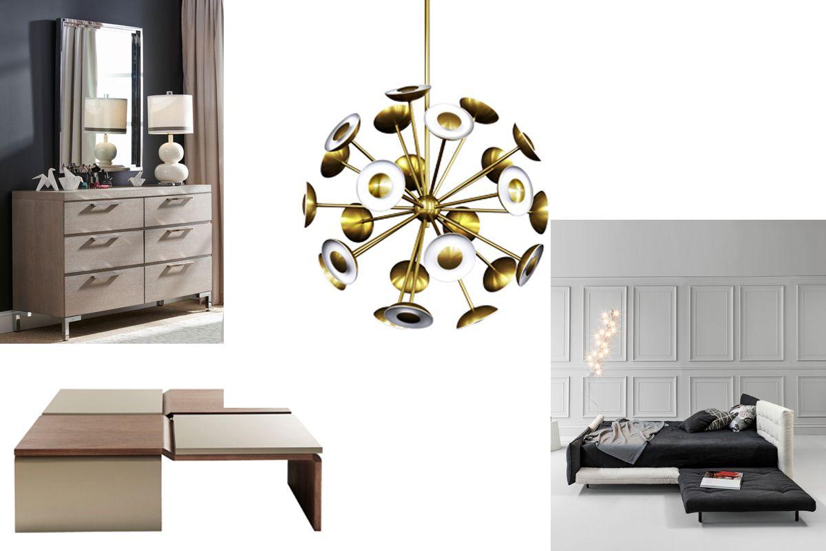 Idea Board Smart Home Smart Furniture Pinterest Smart Rh Pinterest Com B  Board Building Material Material Board Interior Design