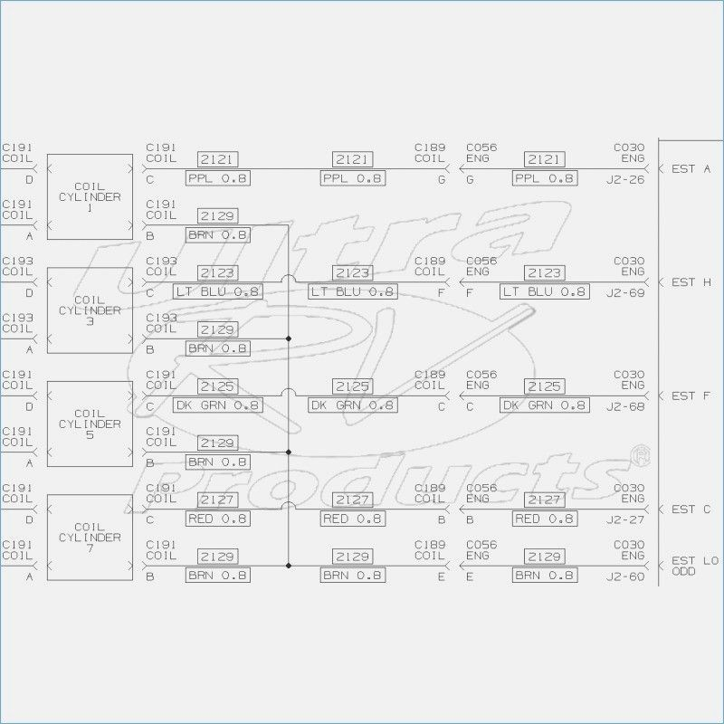 Excellent Workhorse Chassis Wiring Diagram Electrical | Diagram, Wire, Rv  forum | Workhorse Chassis Wiring Diagram |  | Pinterest