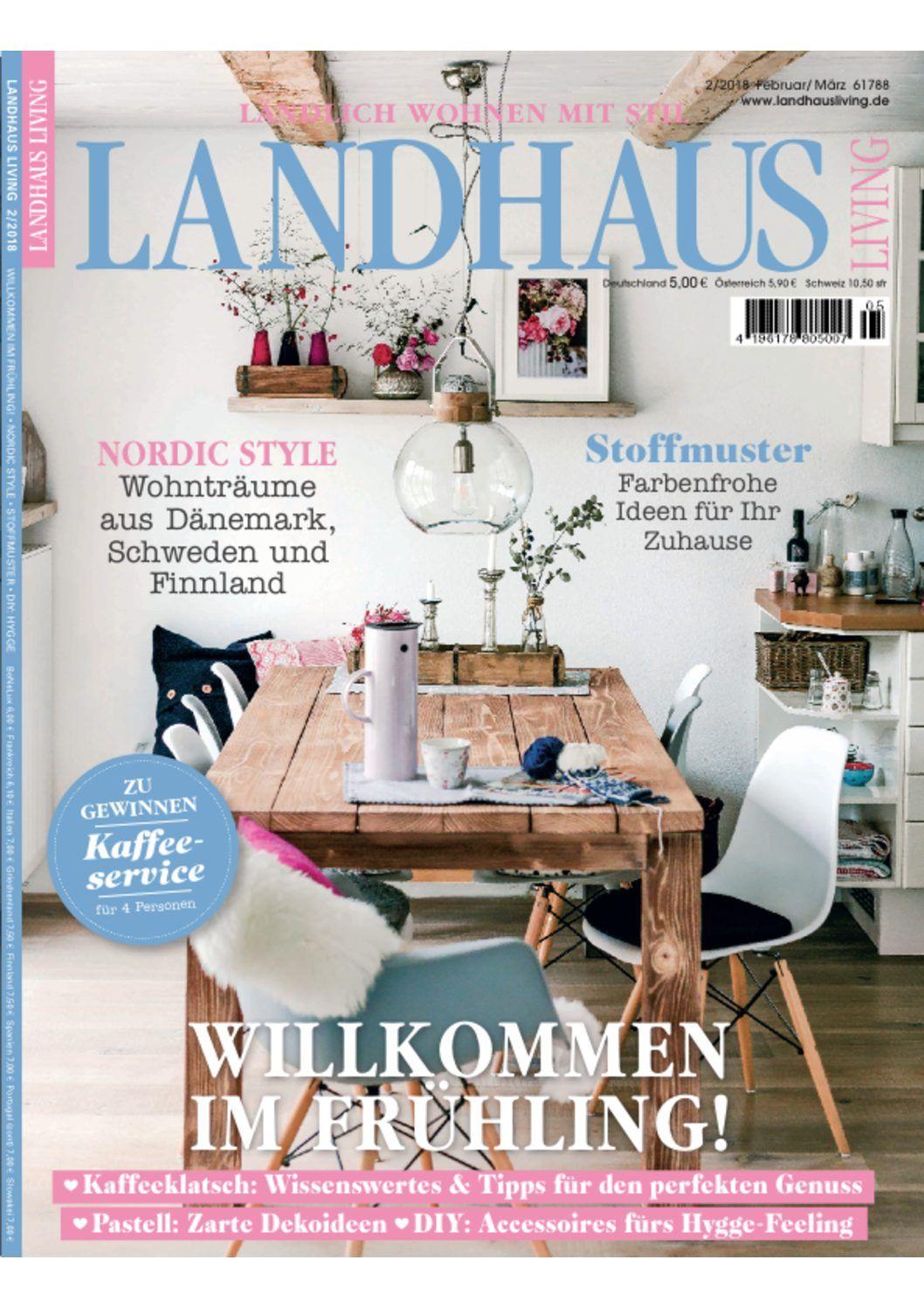 Januardekoration Mit Fruhlingskracher Shelfie Mit Weekendflowers Landhaus Lichtmess Und Regal Dekorationen