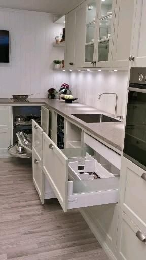 Amazon.com: Kitchen Design ideas - Feng Shui / Other Eastern Religions & Sacred Texts: Books
