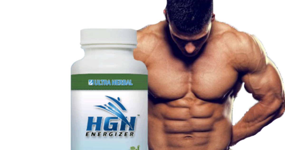 Hgh Supplement Why Are Some Growth Hormone Brands Better Than Others Growth Hormone Bodybuilding Supplements Hormones